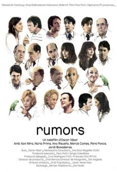 Rumors on-line gratuito