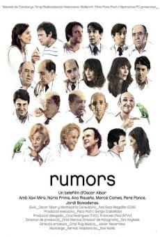 Ver película Rumors