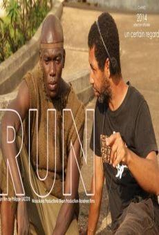 Run on-line gratuito