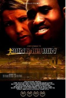 Run Baby Run on-line gratuito