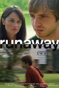 Runaway online kostenlos