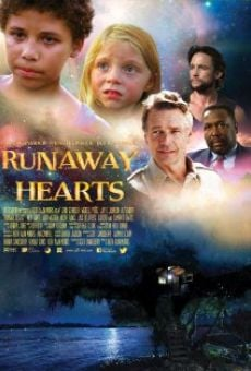 Runaway Hearts on-line gratuito