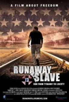 Ver película Runaway Slave