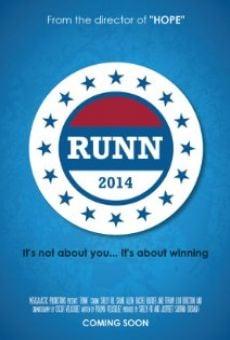 Película: Runn