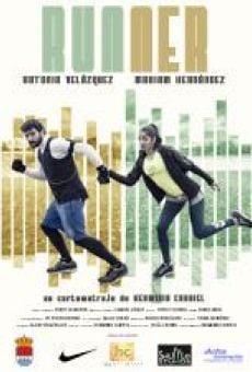 Ver película Runner
