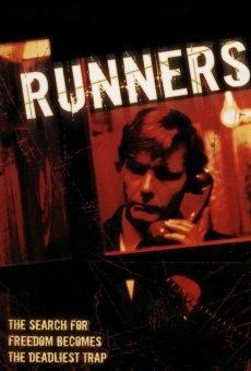 Runners on-line gratuito