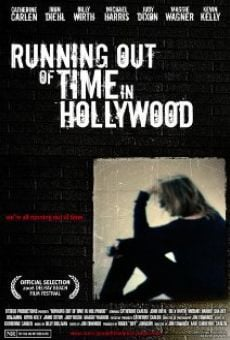 Running Out of Time in Hollywood on-line gratuito
