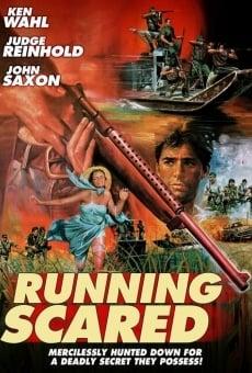 Ver película Running Scared