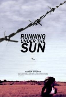 Running Under the Sun on-line gratuito