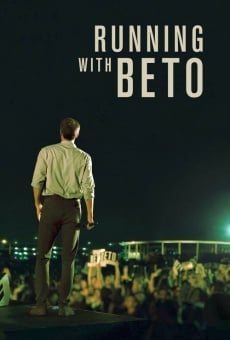 Running with Beto online streaming