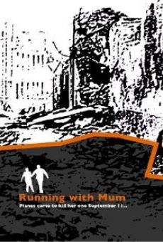 Película: Running with Mum