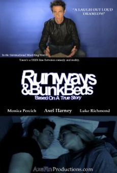 Runways & BunkBeds on-line gratuito