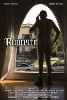 Película: Ruprecht