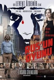 Rus'un Oyunu en ligne gratuit