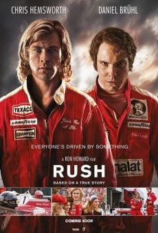 Rush online free