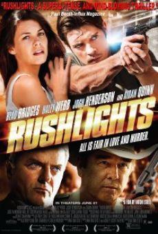 Rushlights online