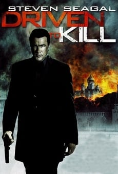 Ver película Ruslan: Venganza de un asesino