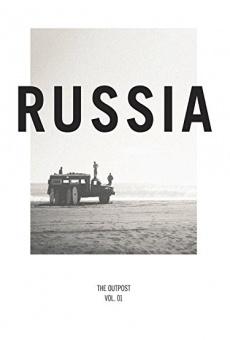 Rússia on-line gratuito