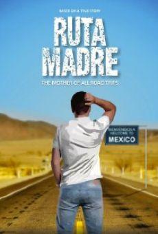 Ver película Ruta Madre