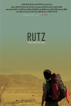 Ver película RUTZ: Global Generation Travel
