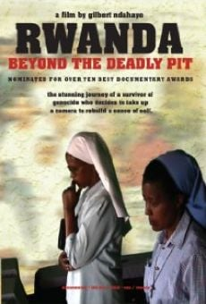 Rwanda: Beyond the Deadly Pit on-line gratuito