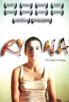 Ver película Ryna