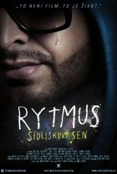 RYTMUS sídliskový sen online kostenlos