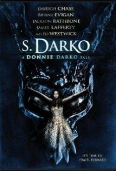 Ver película S. Darko