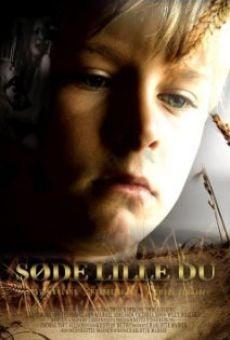 Ver película Søde lille du