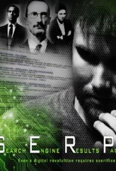 S.E.R.P. on-line gratuito