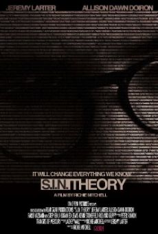 S.I.N. Theory online