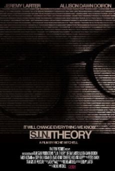 S.I.N. Theory online free