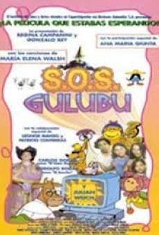 Ver película S.O.S Gulubú