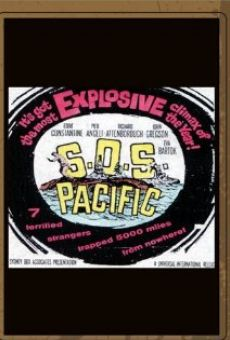 SOS Pacific online streaming