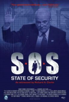 S.O.S/State of Security on-line gratuito