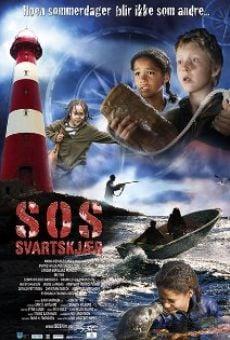 S.O.S Svartskjær on-line gratuito