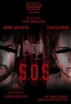 Ver película S.O.S.