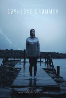 Ver película Søvnløse Drømmer