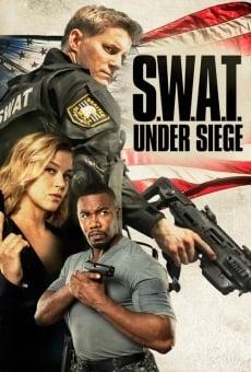 Ver película S.W.A.T. Bajo asedio