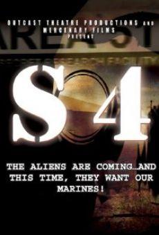 Ver película S4
