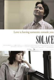 Ver película Sa-rang-hal-ddae-e-ya-gi-ha-neun-geot-ddeul