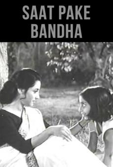 Saat Pake Bandha online kostenlos