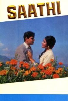 Ver película Saathi