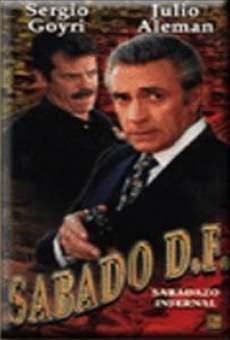 Sabadazo on-line gratuito
