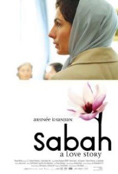 Sabah gratis
