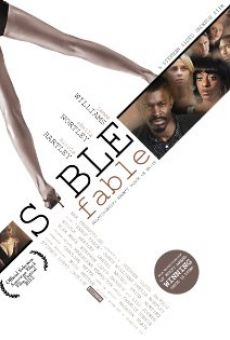 Sable Fable on-line gratuito