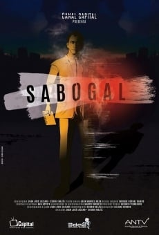 Sabogal on-line gratuito