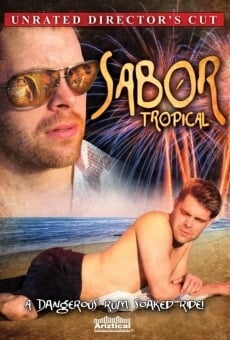 Sabor tropical on-line gratuito