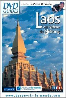 Laos, au rythme du Mékong online