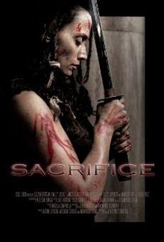 Sacrifice Online Free